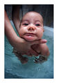Амииии, плувам си тука... :) ; comments:38