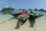 Ang Thong,Thailand ; comments:113