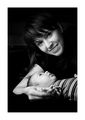 Семеен портрет ; comments:17