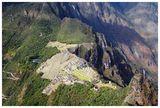 Мачу Пикчу, Перу ; comments:19