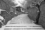 Зимна разходка ; comments:38