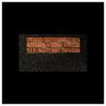Special Bricks For Meditation ; comments:4