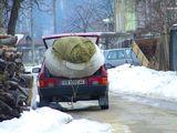 Извинявай скъпа, но за твоя багаж няма място.JPG ; comments:5