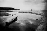 Морето на спокойствието ; comments:30