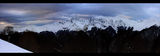 масивът Триглав , Стара Планина ; Comments:8