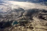 някъде над Сибир ; comments:55