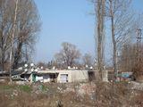 Станция на НАСА, която открих съвсем случайно край София ; comments:5