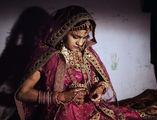 Булка....Раджастан, Индия ; comments:67