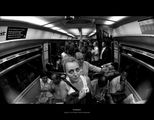 Subway ; comments:87