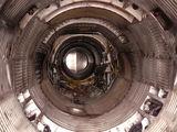 Място за двигател ; comments:10