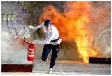Пожаро приложен спорт ; comments:27