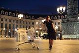PouvoART d'achat / Luxe ; comments:29