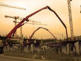 Строящ се МОЛ във Варна ; No comments