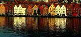 Bergen ; comments:12