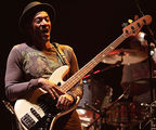 Marcus Miller ; comments:16