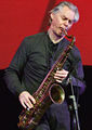 Jan Garbarek ; comments:6
