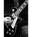 Les Paul ; comments:8
