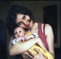 майка и дете ; comments:19