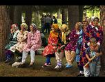 Цветовете на Родопа ; comments:81