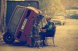Пианиста :) ; comments:38