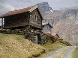 Норвегия ; comments:40