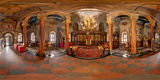 Клисурски манастир ; comments:34