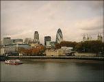 Лондон ; comments:35