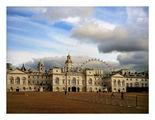 Лондон 3 ; comments:59