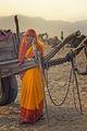 Индийка с GSM ; comments:31