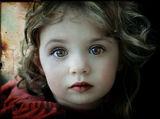 Едно момиче на две години ; comments:114