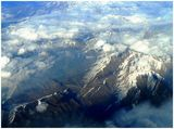 Кодът на Таджикистан е сменен (Par Avion, от Вера Киркова) ; comments:29