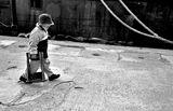 Maлкият рибар ; comments:96