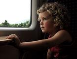 приключение с влак ; comments:69