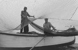 рибарско ежедневие ; comments:32