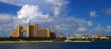 Atlantis ; Comments:6