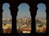 ...Будапеща... ; comments:17