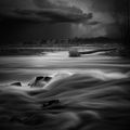 vernal floods ; comments:74