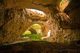 Деветашка пещера ; comments:18