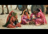 Индийски сериал ; comments:69