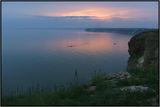 изглед от Калиакра на Великден ; comments:12