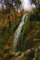 крушунския водопад ; comments:6