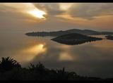 Великденски изгрев над Ситония ; comments:26