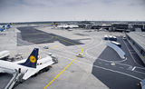 lufthansa's home game ; comments:7
