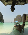 Maya Bay ; comments:26