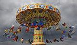 Merry-Go-Round ; comments:45