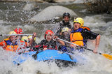 Raft.Ing ; comments:14