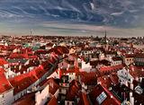 Прага ; comments:92