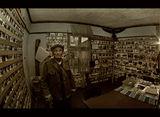 Къщата на спомените ; comments:118