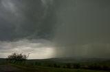 Буря около прохода Вратник ; Comments:6