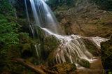 Крушунски водопади 1 ; comments:20